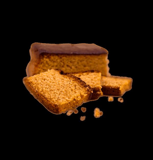pain épices artisanal