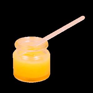 gelee-royale-api-luberon