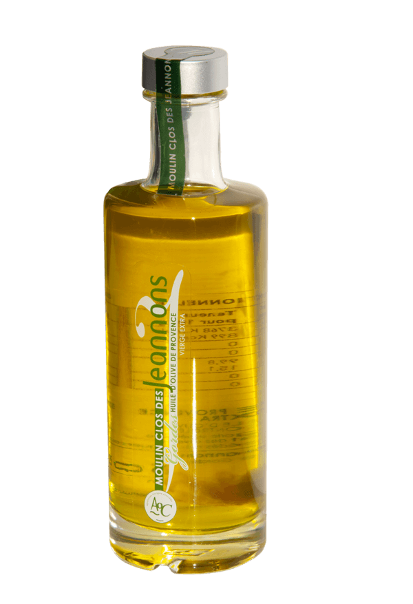 huile-dolive-apiluberon