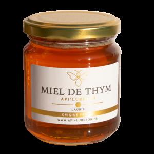 miel-de-thym-apiluberon-250