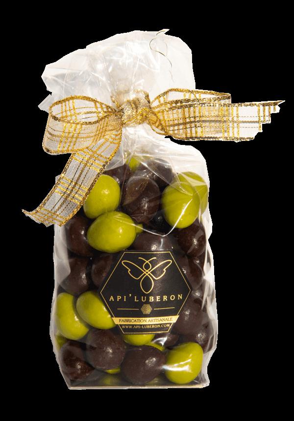 olives-chocolat-apiluberon