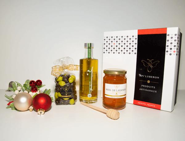 de-la-ruche-a-lolivier (3)