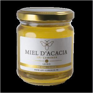 acheter miel d acacia origine france