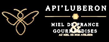 Api'Luberon | Miel de France, et produits dérivés à base de Miel